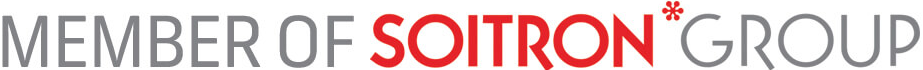 Soitron group logo