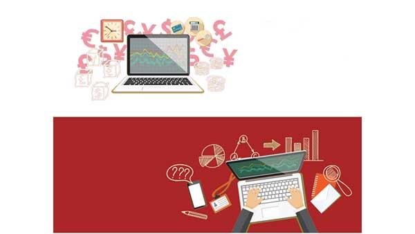 Intranet pre Erste Group IT International