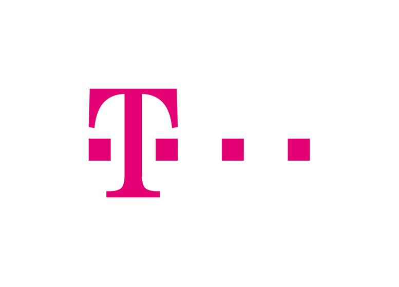 Slovak Telekom logo