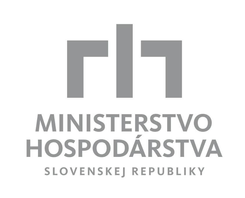 Webový portál pro MHSR