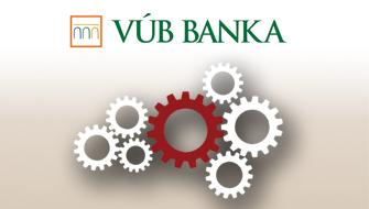 Process Mining pre VUB banku