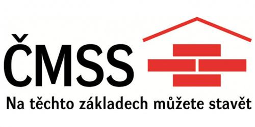 CRM klient ČMSS