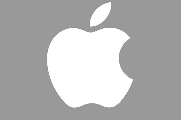 iphone-aplikacie
