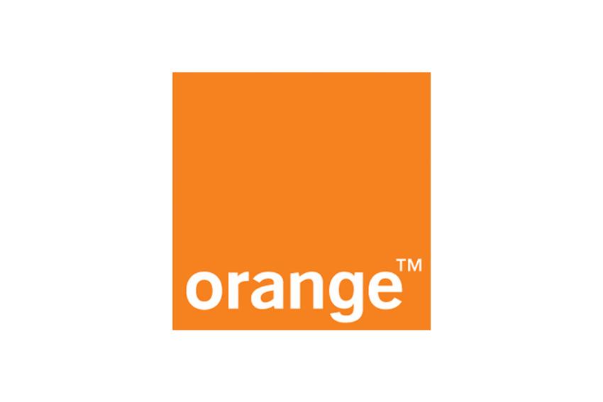 Orange Slovensko - Millennium referencia