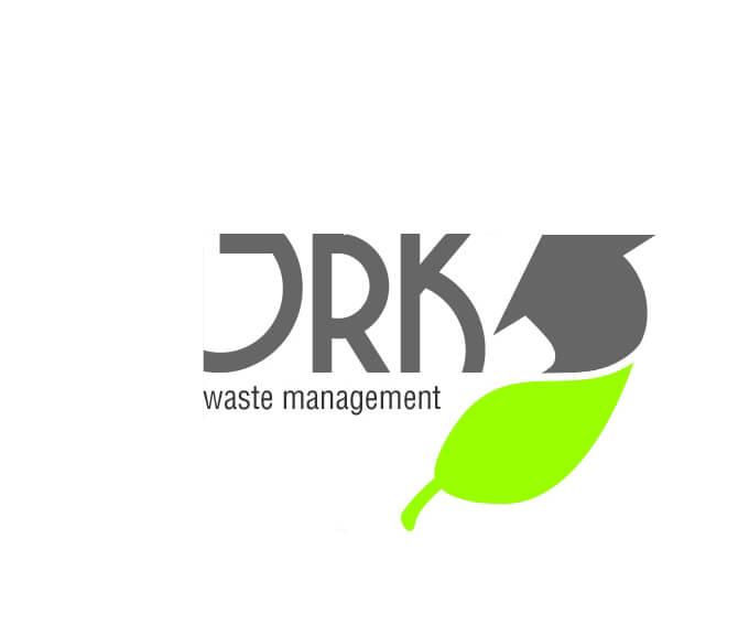 JRK Waste Management - Millennium referencia