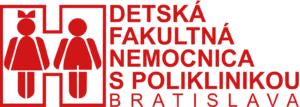 DFNsP Bratislava logo