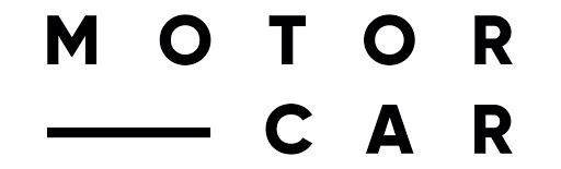 logo_Motor Car